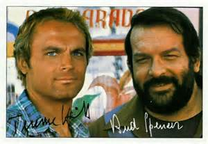 bud spencer terence hill sprüche 100 bud spencer terence hill
