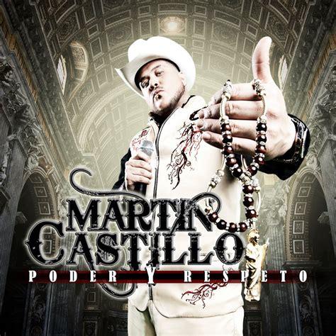 martin castillo descargar disco