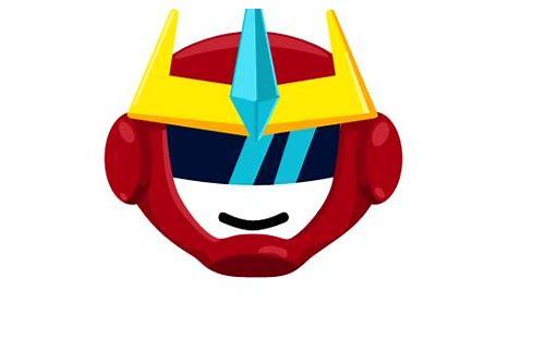 Sentai express nitro bot mp3 download :: chlorlonbeda