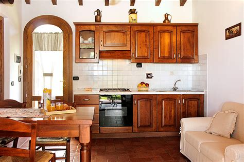 appartamento vacanze castiglione della pescaia appartamenti vacanze castiglione della pescaia casa