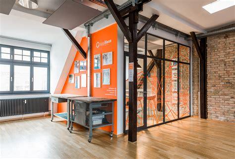 apphaus berlin sap user experience design services