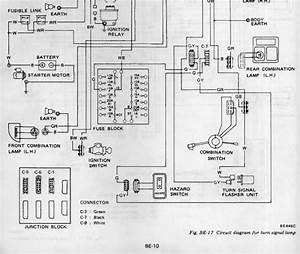 75 280z Wiring Diagram
