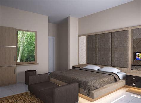 master bedroom minimalist 20 minimalist master bedroom ideas 12302