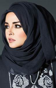 Hijab or Niqab? Do You Know What is The Difference Between Them? HijabiWorld