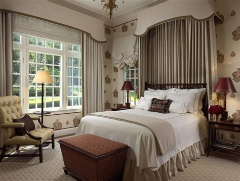 bedroom scott snyder new york home project home