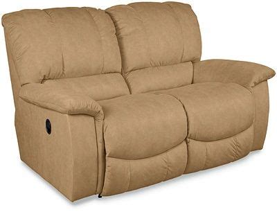 Lazy Boy Reclining Loveseats by Lazy Boy Loveseat Recliners Zybrtooth