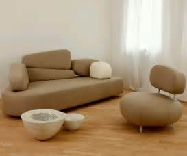 sofa style sofa by design