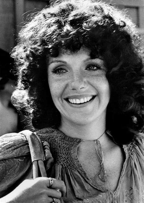 Image result for Jill Clayburgh Young