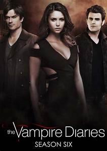 Streaming Vampire Diaries Saison 6 : vampire diaries saison 6 regarder toutes les pisodes en streaming ~ Medecine-chirurgie-esthetiques.com Avis de Voitures