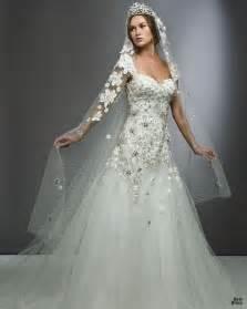 robe mariage invitã e robes de mariée orientales 2012