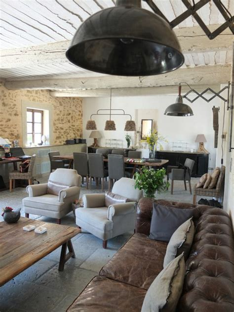 quel fauteuil de bureau choisir le canapé quel type de canapé choisir pour le salon