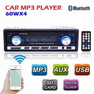 Meilleur Autoradio Bluetooth : autoradio bluetooth pas cher ~ Medecine-chirurgie-esthetiques.com Avis de Voitures