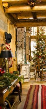 cabin christmas 1 jpg 456 215 1 060 pixels cabin decor pinterest