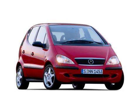 mercedes benz   reviews carsguide