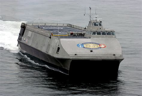 Catamaran Ship Navy by Five Cool Stealth War Ships Futurenerd Futurenerd