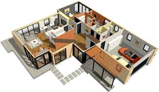 Home Design Software Overview Decks And Landscaping Photo