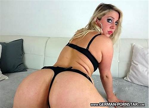 Extremely Bonny And Gent #Free #Big #Ass #Video #Clips
