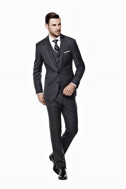 Formal Semi Mens Evening Dresses Suit Guy
