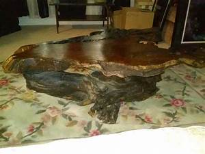 price 250000 With redwood coffee table for sale