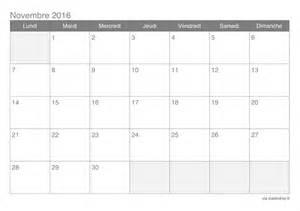 2017 Calendario De Agosto Para Imprimir