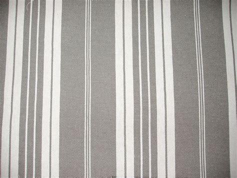 tissu toile a matelas toile 224 matelas coutil 233 gris autrefois decolux couture et tissus d 233 co
