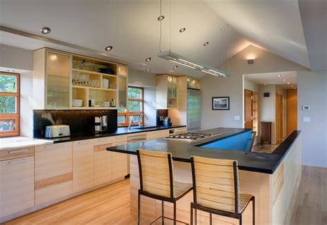 6 Dream Kitchens For Holiday Cooking And Entertaining. Kitchen Shelf Fittings. Kitchen Appliances Top Rated. Tea Tree Oil Kitchen Cleaner. Kitchen Table High Top. Victorian Kitchen Layout. Kitchen Backsplash Metal. Kitchen Paint Laminate. Kitchen Tea Bunting