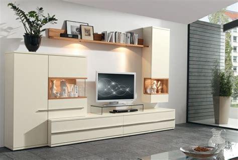 Ikea Wohnzimmerschrank Besta by Ikea Wohnwand Best 197 Ein Flexibles Modulsystem Mit Stil