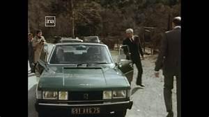 Ceder Une Voiture : votre voiture est avanc e monsieur le pr sident france 3 bourgogne franche comt ~ Gottalentnigeria.com Avis de Voitures
