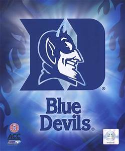 Duke Blue Devils Logo Pictures to Pin on Pinterest - PinsDaddy