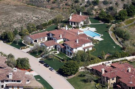Justin Bieber House Tour In California  Interior Design Blogs