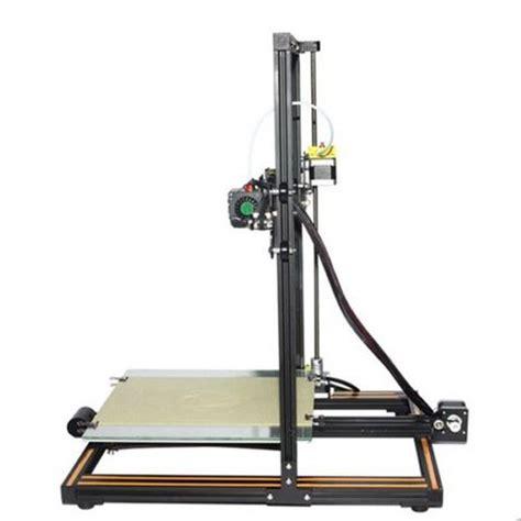 imprimante 3d de bureau shsyue 3d imprimante pour bureau modélisation devant l