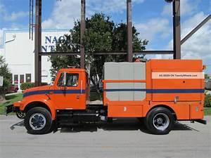 2002 International Truck Dt466 Diesel Engine Fuel System Schematics : 2002 international 4700 dt466 e ~ A.2002-acura-tl-radio.info Haus und Dekorationen