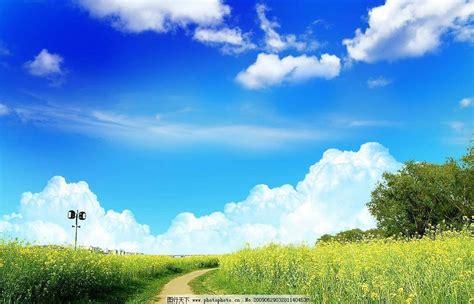 美丽壁纸图片大全风景 - 366亿图