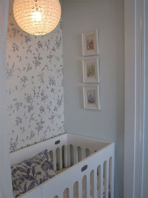 Crib In Closet by 25 Best Ideas About Crib In Closet On Cribs