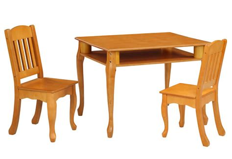 windsor table and chairs windsor rectangular table and chair set honey