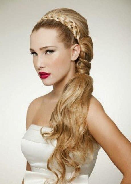 los mejores peinados del mundo  mujeres