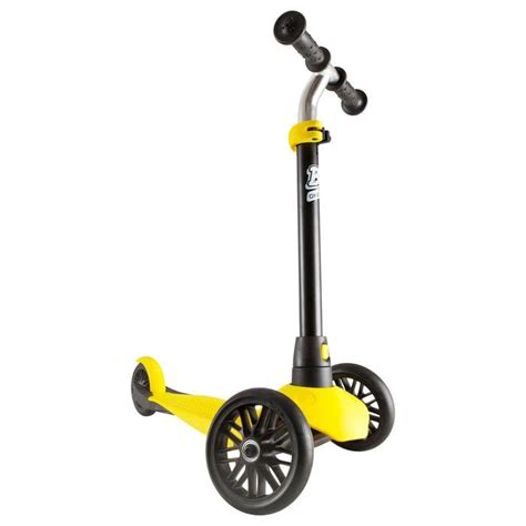 decathlon roller kinder scooter b1 ohne blende kinder oxelo decathlon
