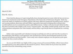 Letter Reference Sample Academic School Reference Letter Samples And Examples