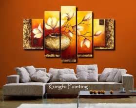 livingroom paintings paintings for a living room wall 2017 2018 best cars reviews