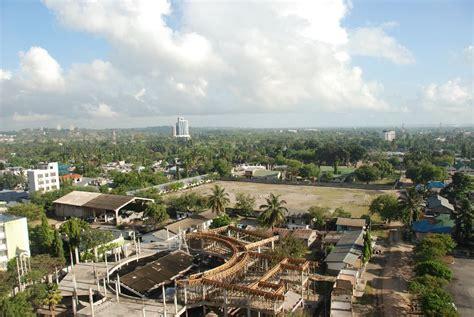 institute  rural development planning dodoma