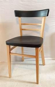 Chaise Industrielle Ikea : les 25 meilleures id es de la cat gorie chaise industrielle sur pinterest chaise design en ~ Teatrodelosmanantiales.com Idées de Décoration