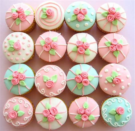 cupcake designs cupcake eye candy