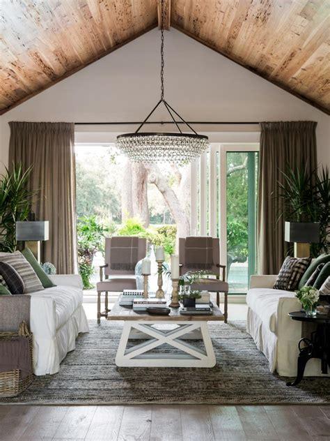 hgtv livingroom hgtv home 2017 living room pictures hgtv