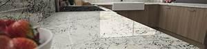 Granitplatte Nach Maß : granit tischplatten nach ma ihr ganz pers nlicher granittisch ~ Watch28wear.com Haus und Dekorationen