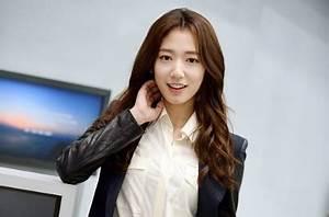 Tas Punggung Park Shin Hye di 'Pinocchio' Ini Seharga Rp 7 ...