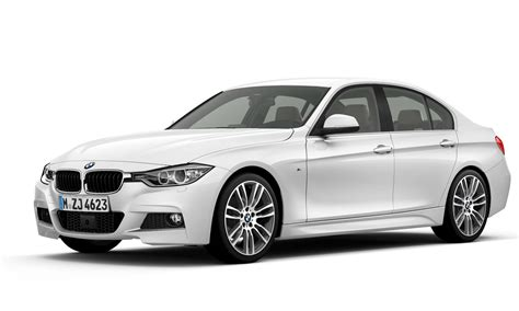 Bmw 3 Series Sedan Backgrounds by 2014 Bmw 3 Series Exclusive Sport Top Speed