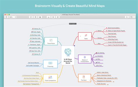 How to use brainstorming to improve focus and productivity