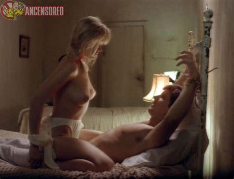 Big Bad Mama Ii Nude Pics Page 1