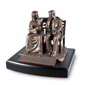 Best Christian Gifts for Men Religious Presents for Him