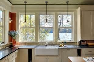 island style kitchen design farmhouse style interiors ideas inspirations